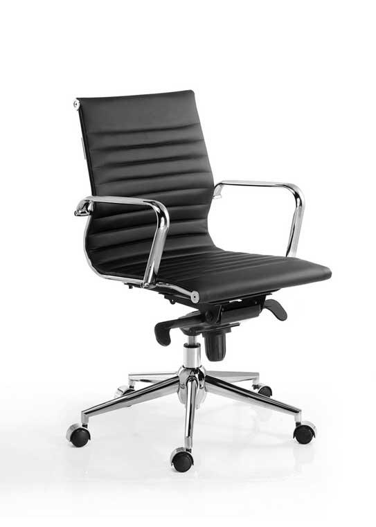 sillas-de-espera-21