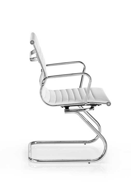sillas-de-espera-22