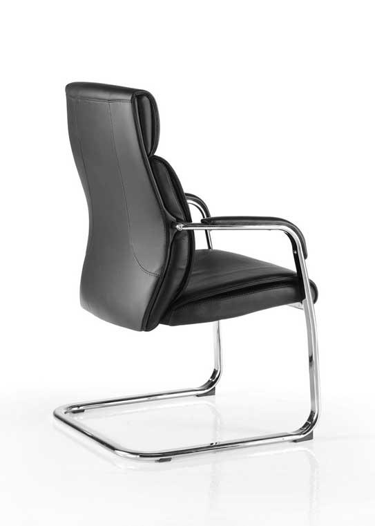 sillas-de-espera-23