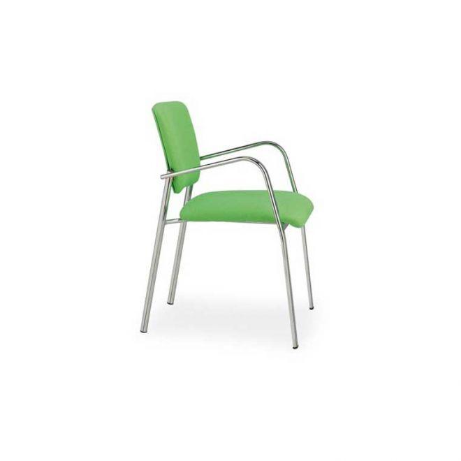 sillas-de-espera-25