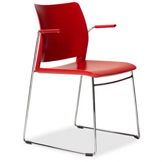sillas-de-espera-26