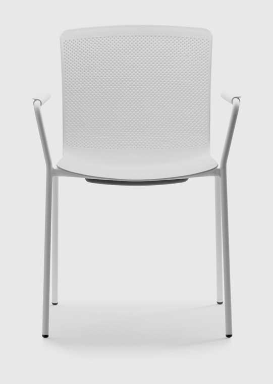 sillas-de-espera-27