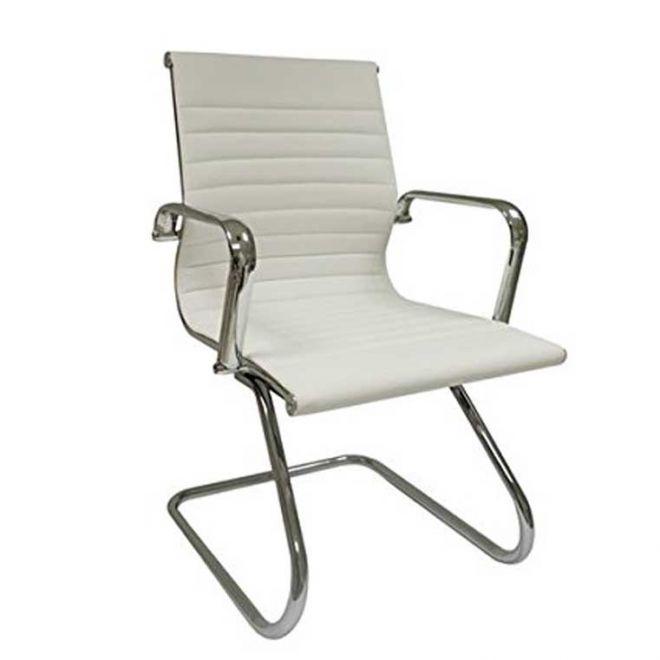 sillas-de-espera-29