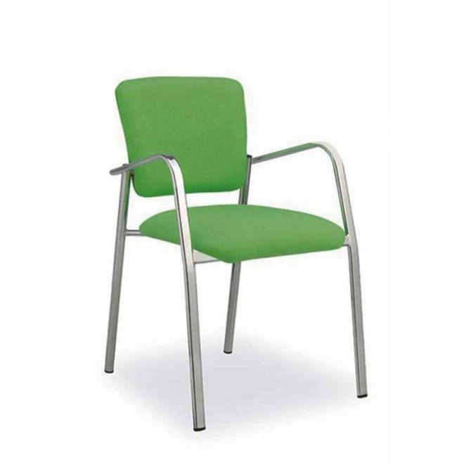 sillas-de-espera-30