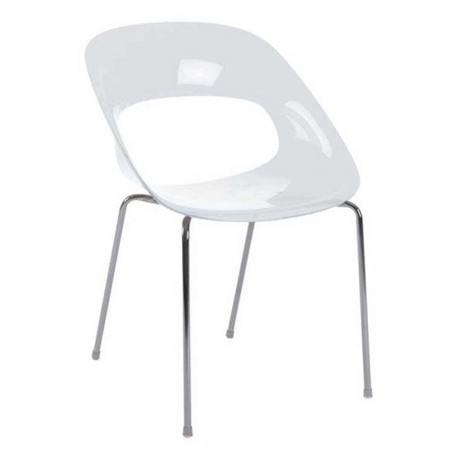 sillas-de-espera-31