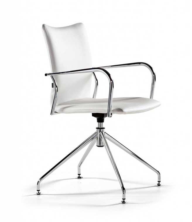sillas-de-espera-34