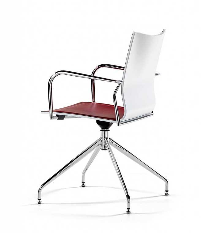 sillas-de-espera-35