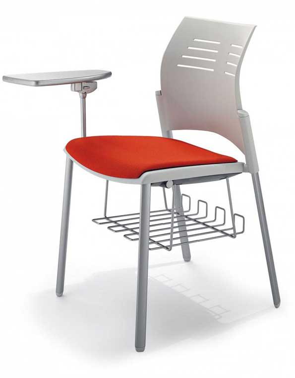 sillas-de-espera-38