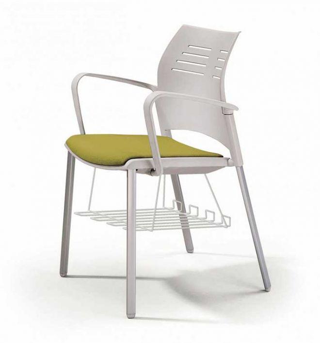 sillas-de-espera-39