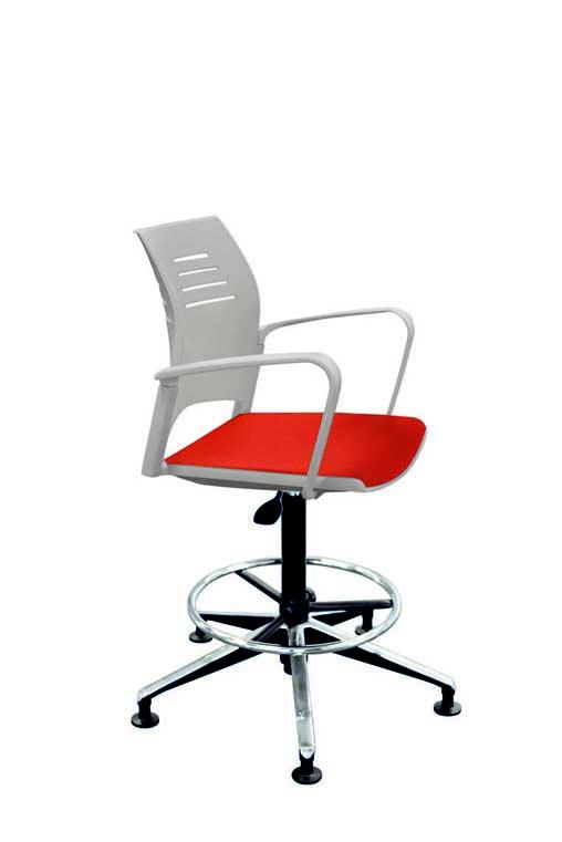 sillas-de-espera-40