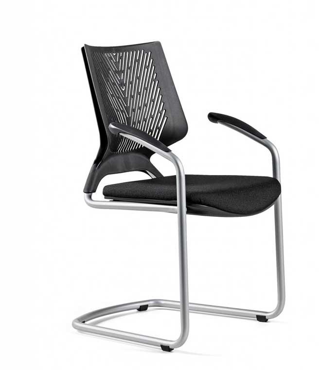 sillas-de-espera-42