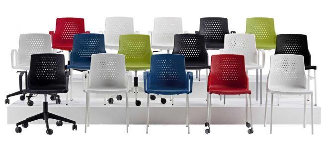 sillas-de-espera-43