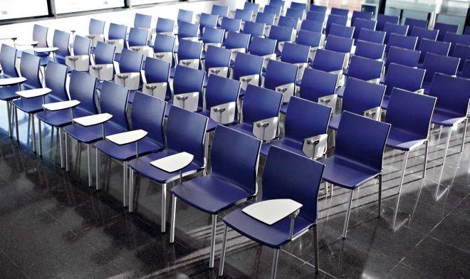 sillas-de-espera-44