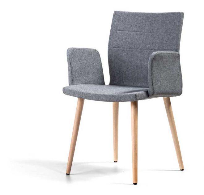sillas-de-espera-45