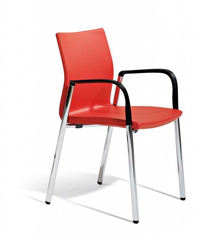 sillas-de-espera-48
