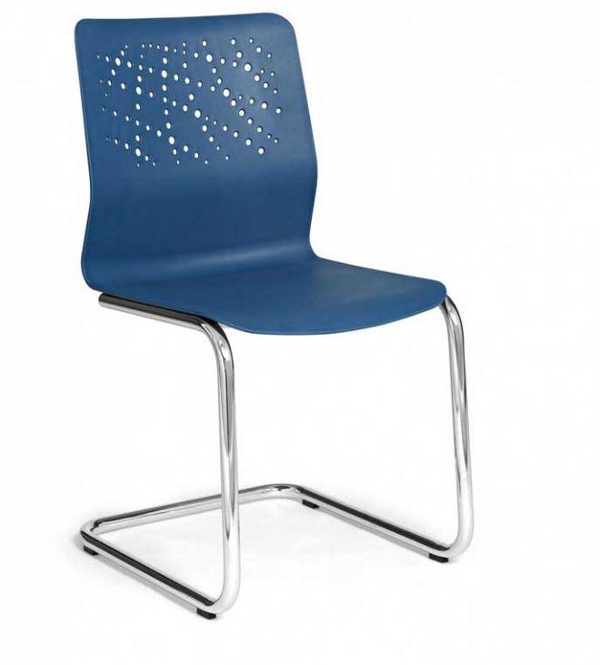 sillas-de-espera-50