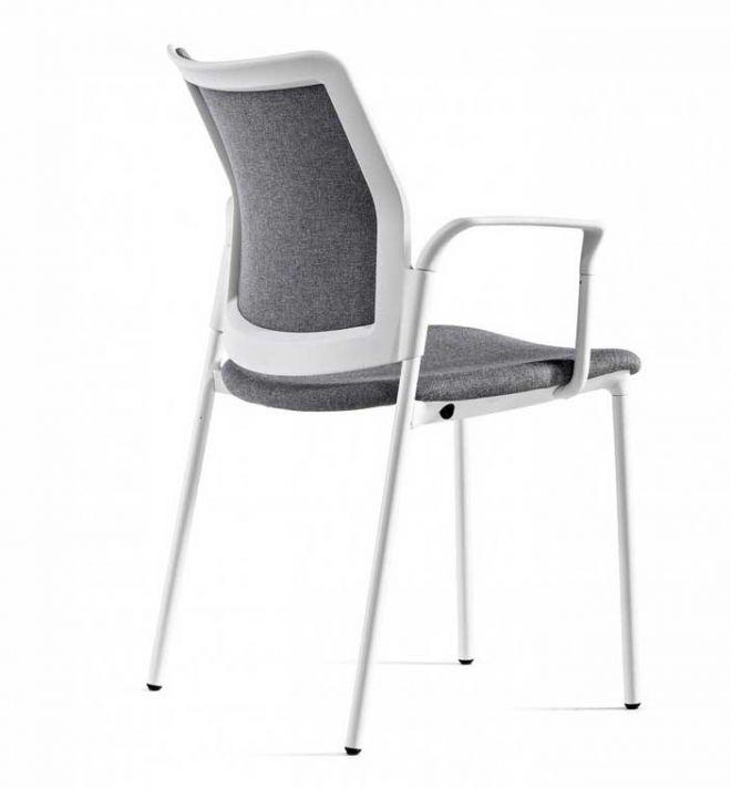 sillas-de-espera-51