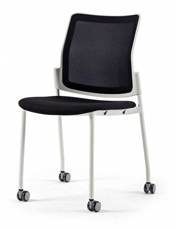 sillas-de-espera-52