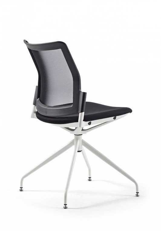 sillas-de-espera-53