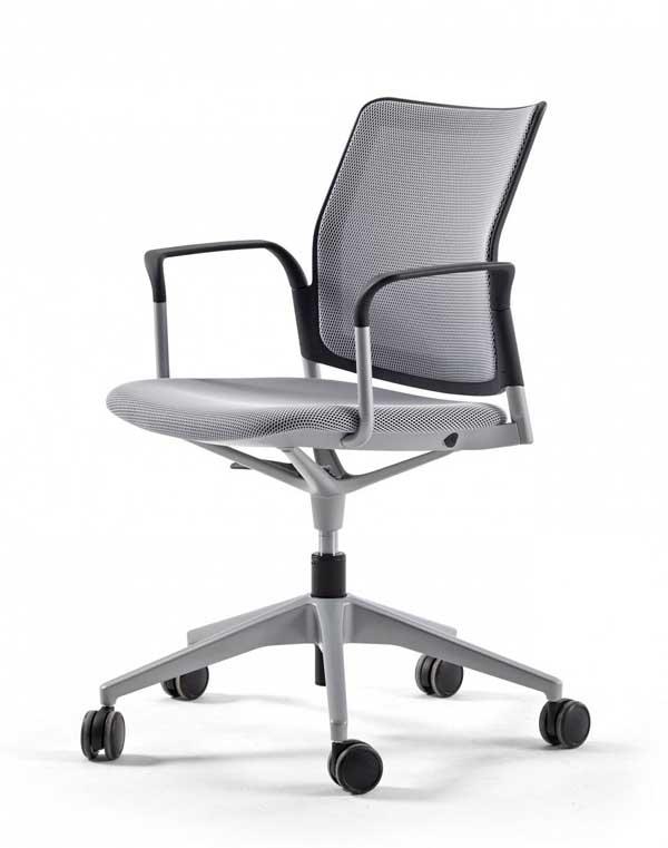 sillas-de-espera-54