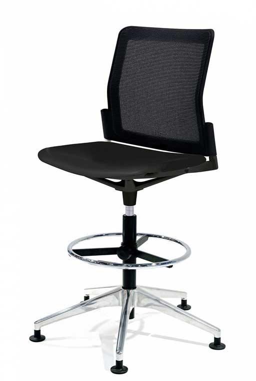 sillas-de-espera-55