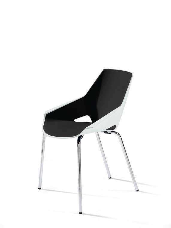 sillas-de-espera-56
