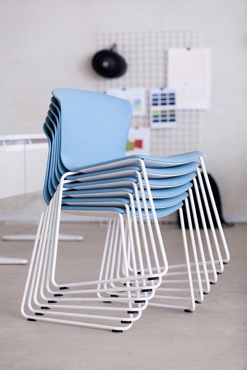 sillas-de-espera-59