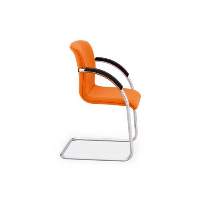 sillas-de-espera-62