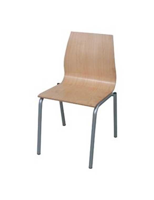 sillas-de-espera-64