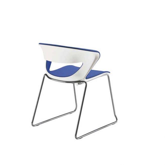 sillas-de-espera-66