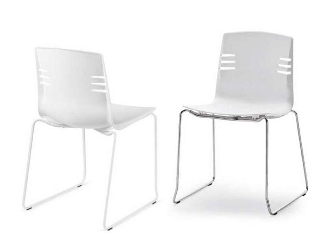 sillas-de-espera-70