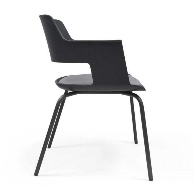 sillas-de-espera-76