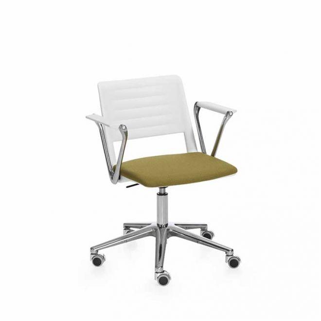 sillas-de-espera-78