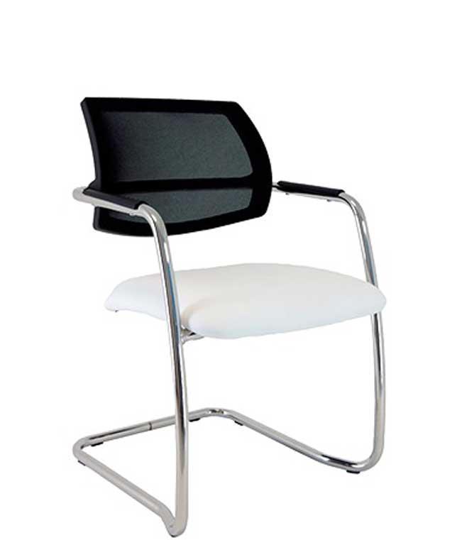 sillas-de-espera-79