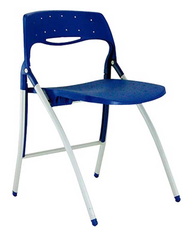 sillas-de-espera-80