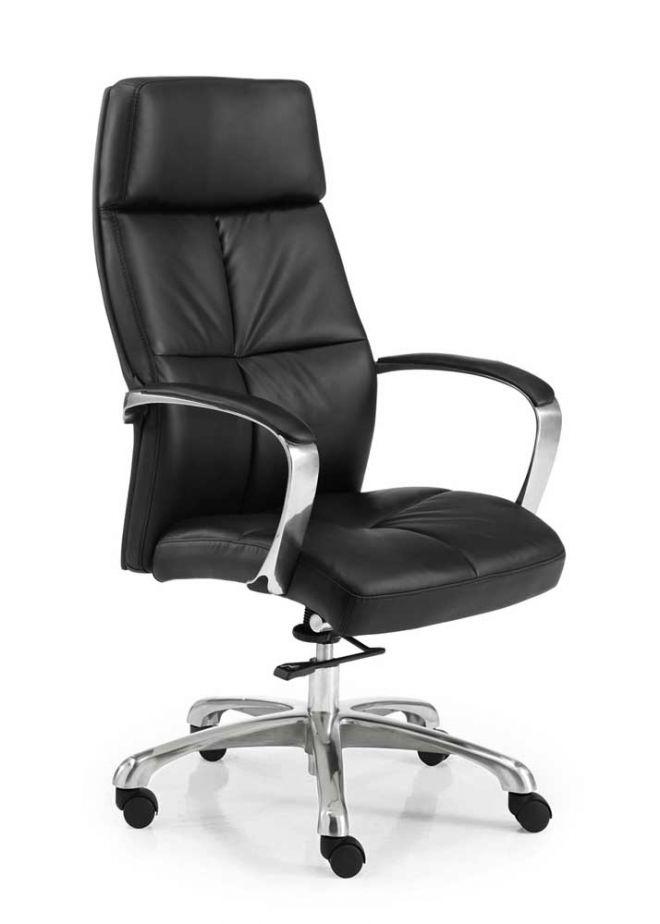 sillas-de-trabajo-01
