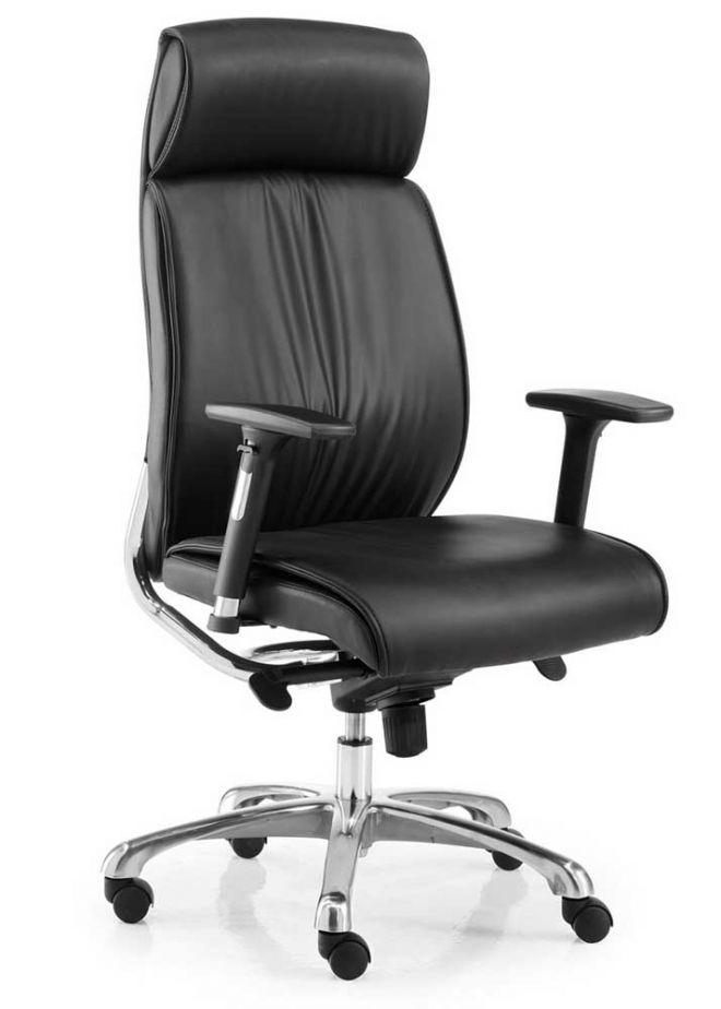 sillas-de-trabajo-02