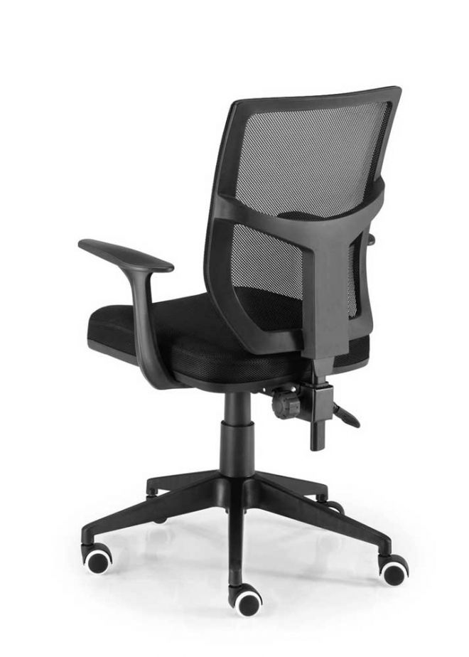 sillas-de-trabajo-03