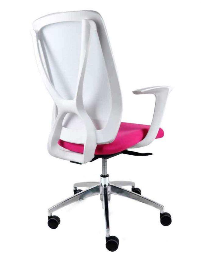 sillas-de-trabajo-04