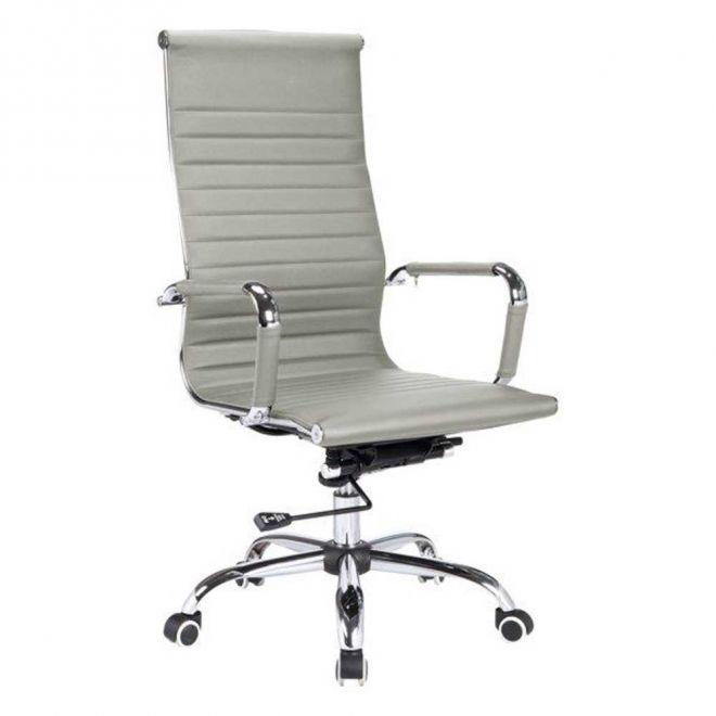 sillas-de-trabajo-05