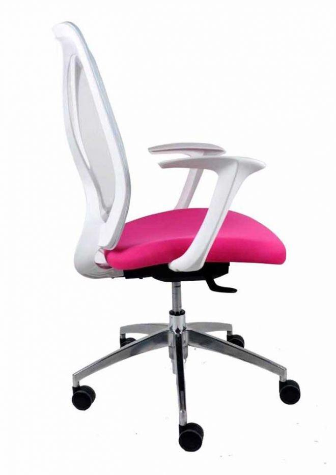sillas-de-trabajo-06