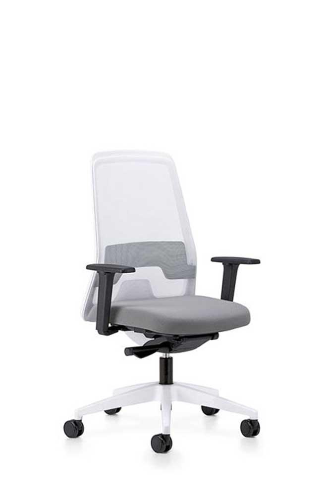 sillas-de-trabajo-07