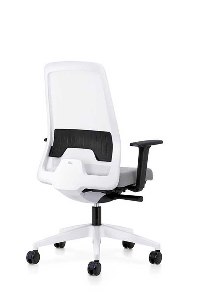 sillas-de-trabajo-08
