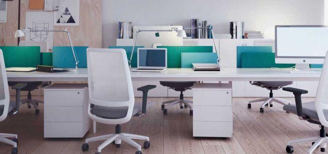 sillas-de-trabajo-09