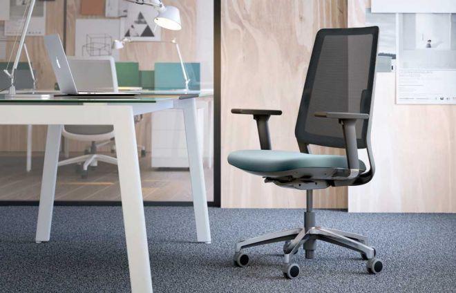 sillas-de-trabajo-10