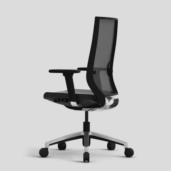 sillas-de-trabajo-11