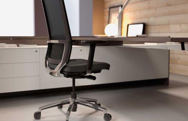 sillas-de-trabajo-12