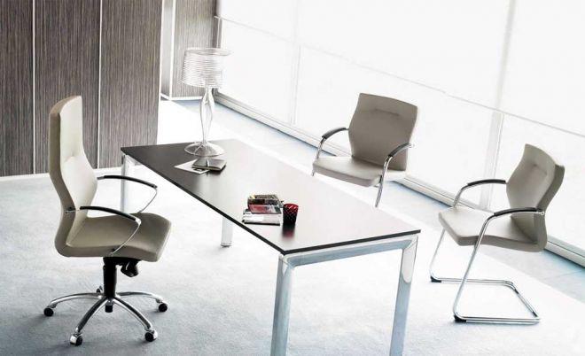 sillas-de-trabajo-14