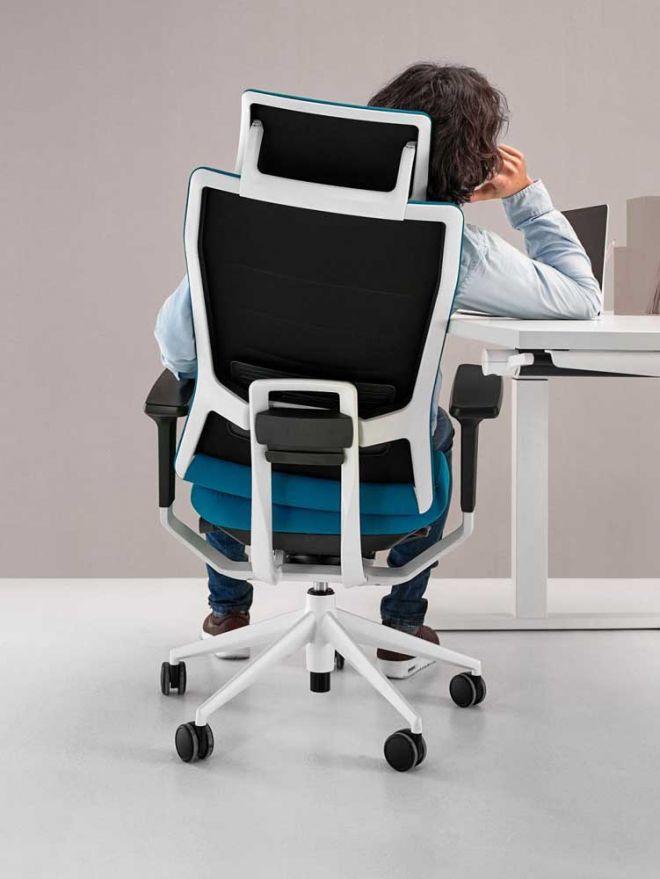 sillas-de-trabajo-15