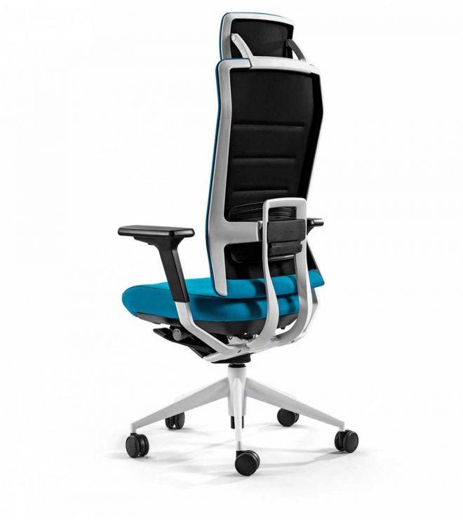 sillas-de-trabajo-16